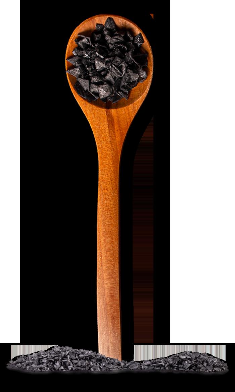 What is Black Salt, Buy Black Salt, black salt uses, black salt taste, using black salt, use of black salt, black salt benefits